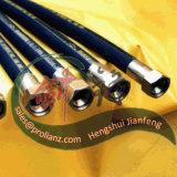 Пробка стального провода бронированная резиновый к Польш
