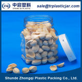 2016 340ml Plastic Pot