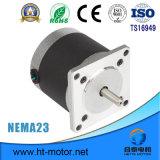 Motor de pasos híbrido NEMA23/57*57