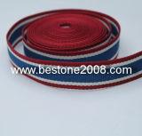 Вспомогательное оборудование 1603-57b одежды Webbing прокладки полиэфира высокого качества