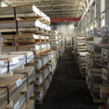 Strato anticorrosivo dell'alluminio 5083 per materiale marino
