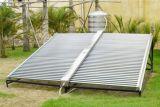 Non collettore solare della valvola elettronica di pressione
