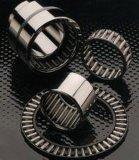 Промышленный шаровой подшипник тяги высокой точности компонентов (51314)