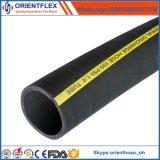 Gute Qualitätsmassenmaterial-Einleitung-Schlauch