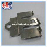 Kundenspezifisches stempelndes Teil, gestempeltes Teil (HS-ST-027)