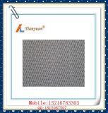 Ткань фильтра моноволокна давления фильтра
