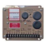 Het Controlemechanisme ESD5500e van de Eenheid van het Controlemechanisme van de snelheid