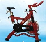 Bicicleta de spinning gimnasio Gym Equipment Equipo de comercio