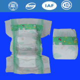 熱いSell Cheap Price High Absorption KidsかBaby Diaper