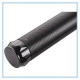 Stronglite 3W 크리 사람 LED 밝은 장거리 힘 광속 빛 토치