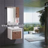 PVC 목욕탕 Cabinet/PVC 목욕탕 허영 (KD-510)