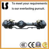 Schacht van de As van de Aandrijving van de Aanhangwagen van de korting de Voor voor Graafwerktuig Op wielen (ls-2060-Q)