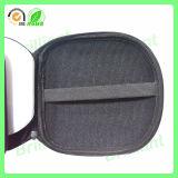 Милый мешок круглой формы CD/DVD конструкции (077)