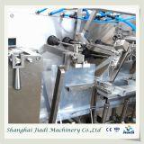 Machine de sac de qualité d'acier inoxydable
