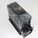 온도 조종 기능을%s 가진 T7 단일 위상 디지털 표시 장치 SCR 힘 규칙