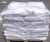 Tripolifosfato de sodio de los productos químicos el 94% de la muestra libre STPP