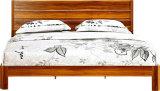 Het Meubilair van het Huis van het Bed van het Frame van het bed