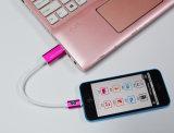 Популярный франтовской привод вспышки USB телефона OTG, диск OTG u для Android и iPhone