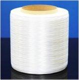 Fibra de vidrio Bulked hilado, fibra de vidrio Roving Bulked, fibra de vidrio abultado Telas