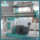 Fisch-Nahrungsmittel-/Tiernahrungsmitteltablette Mill/Machine von der Jlne Fabrik
