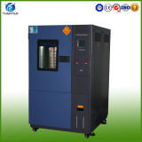 Chambre de bureau programmable d'essai d'humidité faible de température élevée de la CE