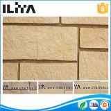 벽 클래딩 (YLD-31005)를 위한 경작된 돌 인공적인 돌