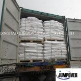 Polifosfato fino del amonio del producto de productos químicos (no del CAS: 68333799)