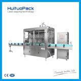 PLC 통제되는 선형 피스톤 충전물 기계