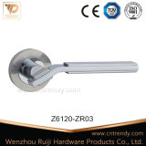 Netter Qualitätschrom-Innengriff-/Hardware-Griff für Türen (Z6120-ZR03)