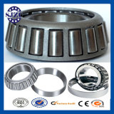 Tapered Roller Bearing Double Row 30204 30205 30206 30207