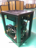 Permanente Magnetic Vf Energie-Einsparung Screw Air Compressor 37kw (50HP)