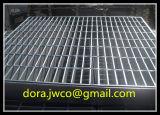 Standard-Vergitterungen des Gavlanized Stahl-Grating/DIN