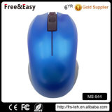 Самое лучшее Selling Colorful Wired Optical Mouse для Computer