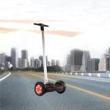 Собственной личности Кита 2 колес самокат дешевой балансируя