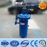 De automatische Zelfreinigende Filter van het Bronwater