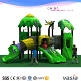 2016 New Style Children Outdoor Item Equipment Équipement de l'école de terrain de jeu