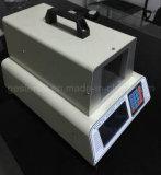 Gester En 71-1 ISO 8124-1 ASTM F963 Ke 검사자 (GT-M18B)