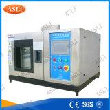 Programmierbarer thermisches Komprimierenumweltsmäßigraum (ASLI Fabrik)