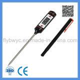De digitale Thermometer van de Sonde van de Pen van de Thermometer van het Vlees van het Voedsel voor het Koken van BBQ van de Keuken Thermometer