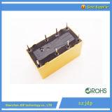 Componente eletrônico Hrs2h-S-DC5V do Sell quente