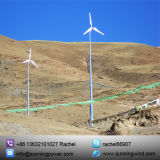 Energia de vento do gerador de vento gerador de vento de 5000 watts