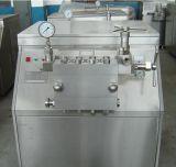 De Sterilisator van de buis voor Type is 5tons per Uur