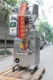 Packaging granulado Machine para Flavoring ou Coffee ou Sugar