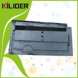 Tonalizador compatível consumível BRITÂNICO por atacado do laser Tk-7105 da impressora da copiadora de Canadá dos distribuidores superiores novos de Europa para Kyocera Tk7105 Tk7107 Tk7109