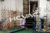 Санитарная машина плакировкой золота лакировочной машины/Faucet PVD PVD