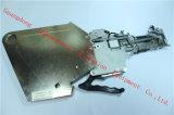 Alimentatore del Cl 16mm di SMT YAMAHA per il commercio all'ingrosso della macchina di YAMAHA