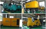 360kw Generator Set, 360kw Diesel Generator for Sale