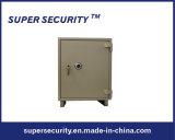 C 비율 거품이 이는 시멘트 안전 (SFP80)