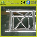 Ферменная конструкция крыши Spigot индикации представления этапа алюминиевая