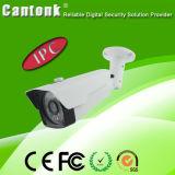 5MP/4MP/3MP/1080Pは防水するIRの弾丸IP CCTVのカメラ(KIP-PT40/60)を